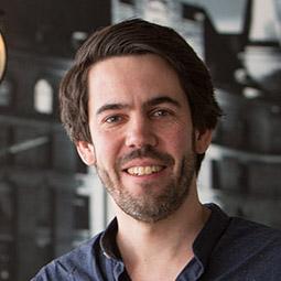 Jan Meessen
